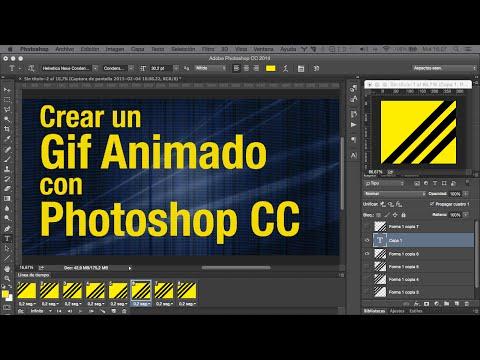 crear-un-gif-animado-con-photoshop-cc