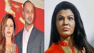 इलेश के साथ शादी पर राखी का बड़ा खुलासा, जानकर उड़ेंगे होश | Rakhi Sawant Opens Up About Marriage