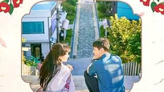 존박John Park   이상한 사람 동백꽃 필 무렵 OST Part 1 mp3