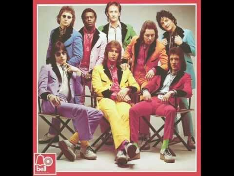 showaddywaddy---that's-alright-with-me