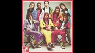 Showaddywaddy - That