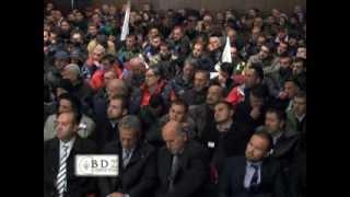 promotivna skupština bdz u crnoj gori ii dio