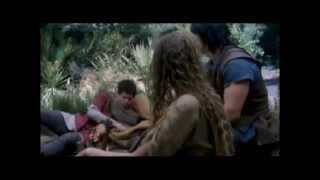 Hercules (2005) - Link In Descrizione...