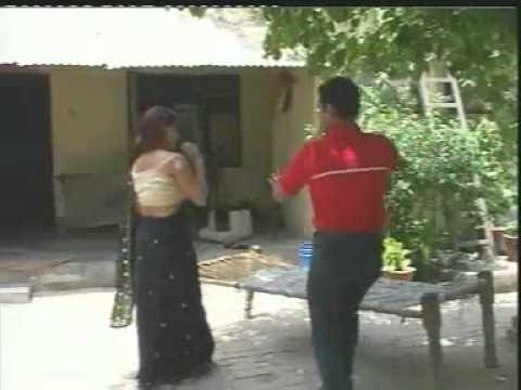 Radhe shyam Rasiya Bhojpuri Song -2012