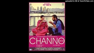 Tere Bagair (Channo Kamli Yaar Di) BY Amrinder Gill || Latest Punjabi Song