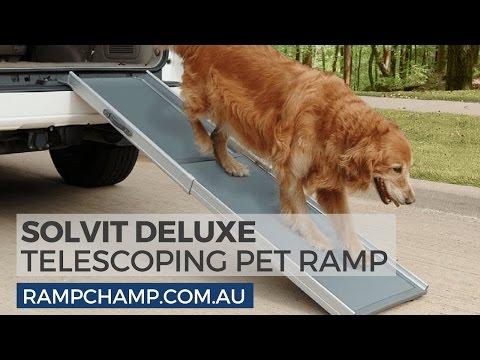 solvit-deluxe-telescoping-pet-ramp-from-ramp-champ