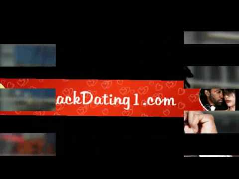 free online dating instant messaging