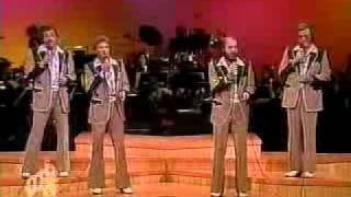 The Statler Brothers - Charlotte