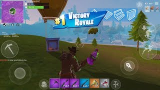 Fast Fortnite Mobile Builder On iPhone / 245 'Wins / Give Away At 375 Sub / 1v1 And Playing With Sub Fast Fortnite Mobile Builder On iPhone / 245 'Wins / Give Away At 375 Sub / 1v1 And Playing With Sub