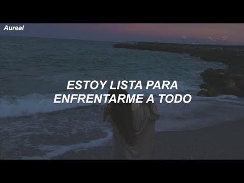 Naughty Boy - Runnin' (Lose It All) ft. Beyoncé, Arrow Benjamin (Traducida al Español) Mp3