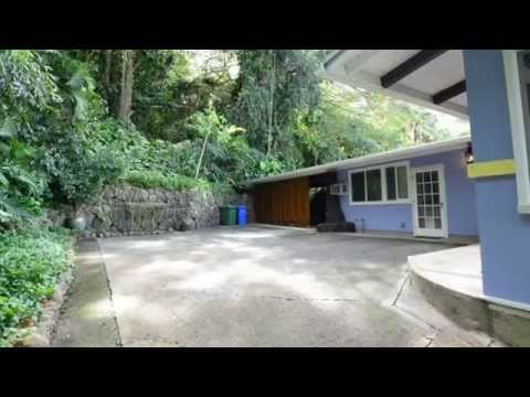 47-132 Iuiu St - Gorgeous 3 Bd Home with Ocean & Mountain Views in Every Room