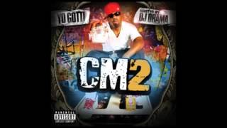 08 Yo Gotti That's how i be Ft Zed Zilla