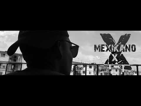 J.Ali feat Mexicano-Bohemio by YASNIEL BEADLE
