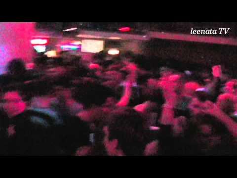 DJane Leenata Hawaii StaFF in YO club part 2.mpg