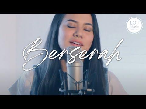 ACOUSTIC SESSION: Berserah - LOJ Worship