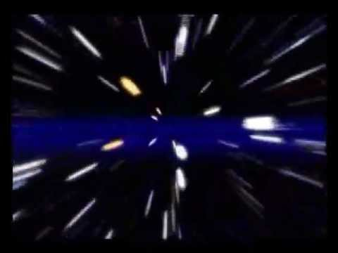 Electro Remix Skrillex 2013 DJ YorGe In De Mix 4 Mixed Fm