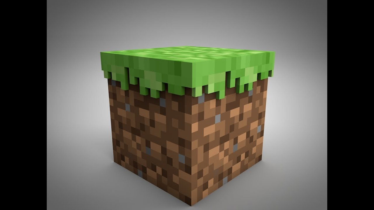 c4d how to make flowing grass