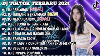 Dj Remix Tiktok Terbaru 2020 Remix ~ DJ PERLAHAN ENGKAU PUN MENJAUH DARI DIRIKU X TERBANG BERSAMAKU