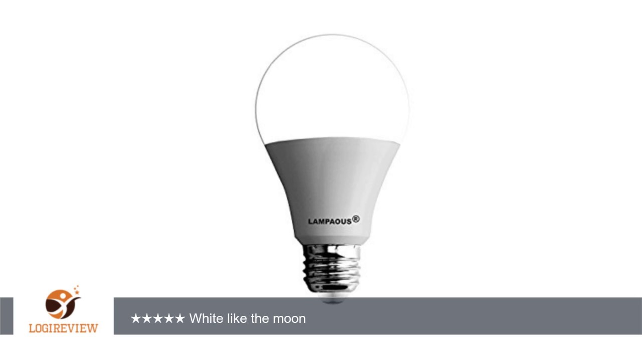 lampaous e27 led birne lampe e27 led 15w kaltwei a70. Black Bedroom Furniture Sets. Home Design Ideas