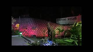 nandini - episode 224 l 01th July 2020 l sun bangla Tv serial l bangali TV serial