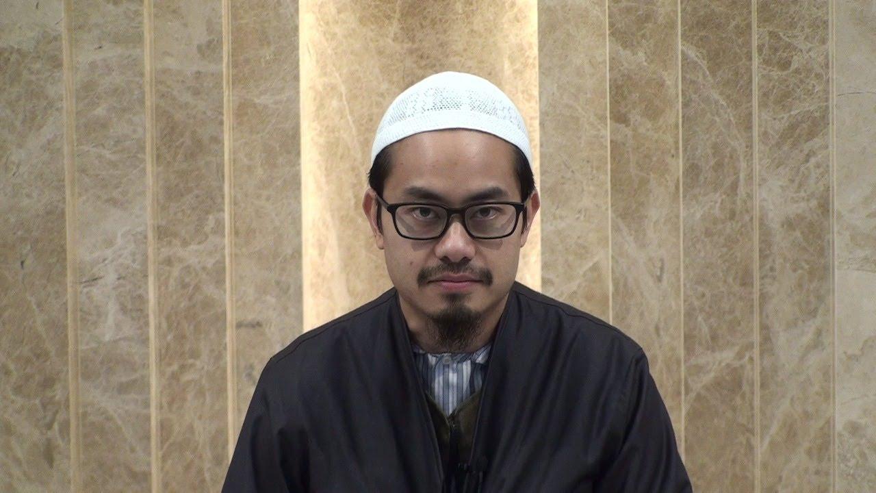 Shaykh Abdul Hadi | Akhlaq Al Adudiya | Lesson 17