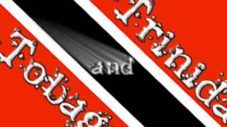 Machel Montano- Vibes Cyah Done Roadmix[DJ Triniboi]