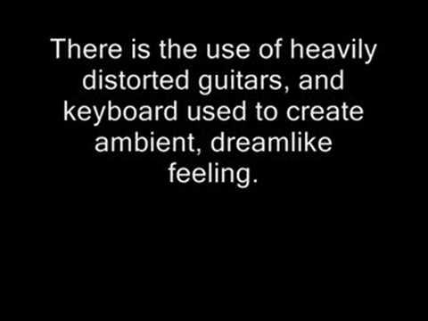 Metal Subgenre Overview: Doom Metal