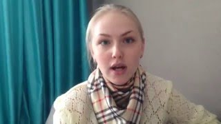 видео Каковы обязанности администратора в салоне красоты?