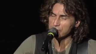 Ligabue - Leggero (Live Stadio Euganeo, Padova 2010)
