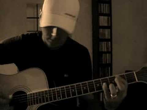 Seether  Breakdown (Acoustic)