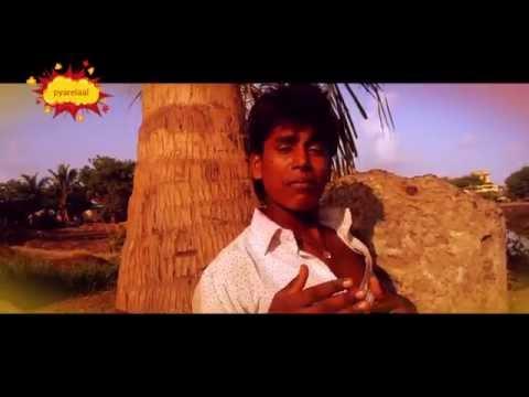Kaishe Mile Aai Ho || Marle Biya Mai Ho ||...