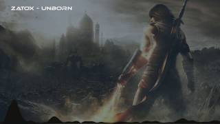 Музыка для MMO RPG #3 (музыка для игр)