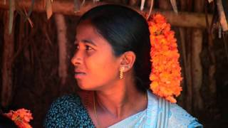 Art at Heart Telugu Documentary Film - Yennengee | యెన్నెన్జీ