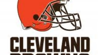 Cleveland Browns Training Camp Preview