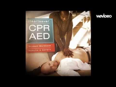 Health Science Career Major Video