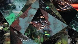 Adriatique - Grinding Rhythm [SIAMESE007]