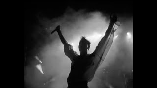 Depeche Mode 101 2.0 Live Concert Documentary B&W Fan Edit Version - In US? VPN to EU to see this.