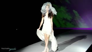 Raimon Bundo Bridal Collection 2013.mov