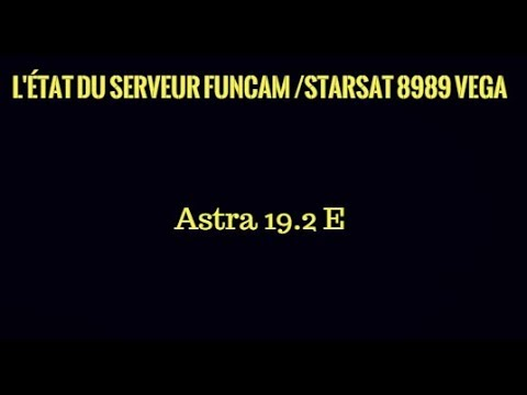 Starsat-8989hd-vega tagged Clips and Videos ordered by