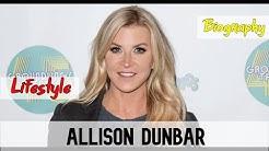 Allison Dunbar American Actress Biography & Lifestyle