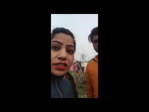 Whco Team At Laxmi Vihar Slum