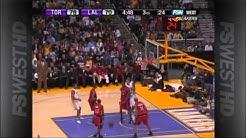 Kobe Bryant 81 Points Game Highlights (HD)
