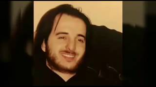 Чеченки призывают к мести путинским убийцам