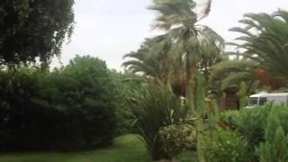 Гераклион, о. Крит, Греция 2013   Погода конец сентября(Гераклион, о. Крит, Греция 2013 окт. 1 Погода конец сентября, начало октября. Можно попасть на такое.....путешеств..., 2015-01-11T20:09:24.000Z)