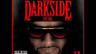 Fat Joe - Dopeman ft. Jadakiss ( The Darkside Vol.2 Free Download In Desc.)