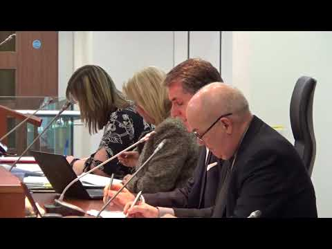 Liverpool City Region Combined Authority 19th January 2018
