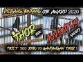 Fight Kacer Hebat Thor Sarbini Riau Juventus Dewa Sakti Bf Jakarta Piala Obi Award Riau  Mp3 - Mp4 Download