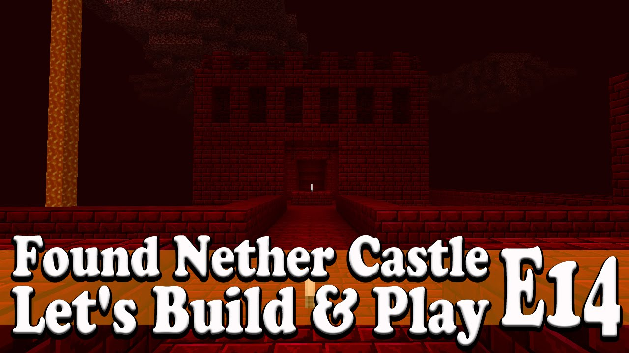 how to build a play castle