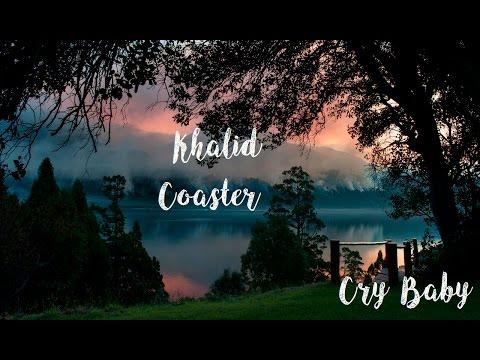 Khalid - Coaster (Subtitulada Al Español)
