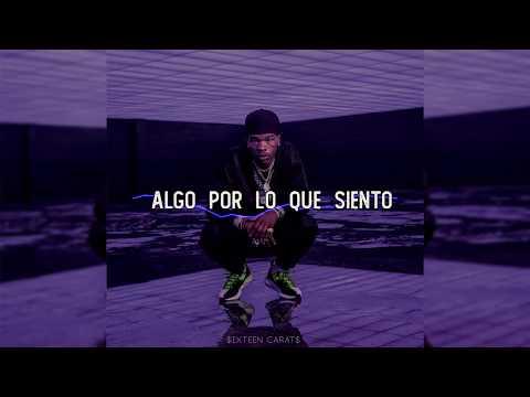Lil Baby – Emotionally Scarred (letra en español)